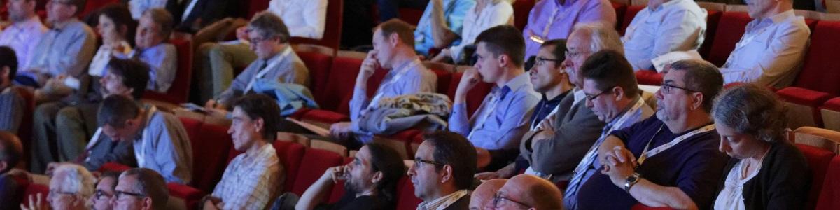 Conférence bandeau